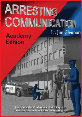 Arresting Communication - Academy Version